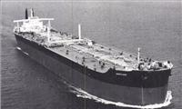 bethlehems sparrows point yard